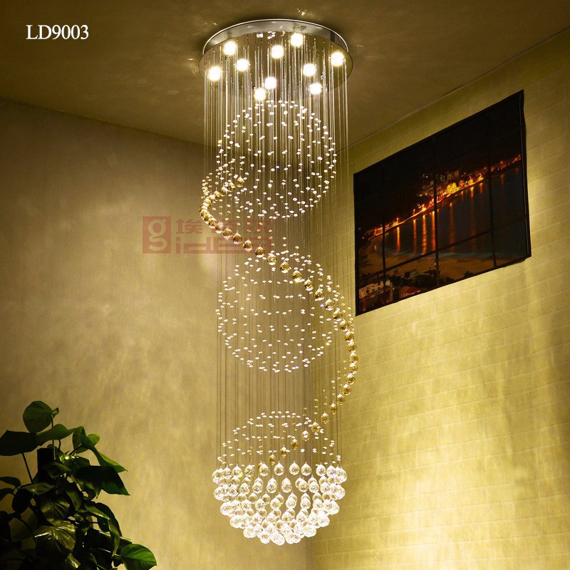 Famous Designer Lamps, Famous Designer Lamps Suppliers And Manufacturers At  Alibaba.com