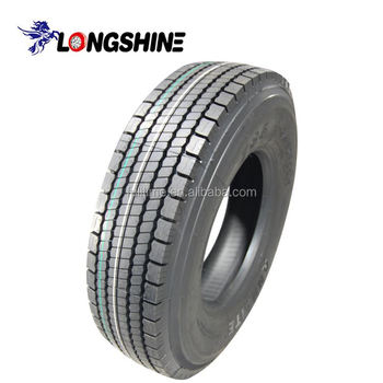 cheap linglong 195r15c white wall tires