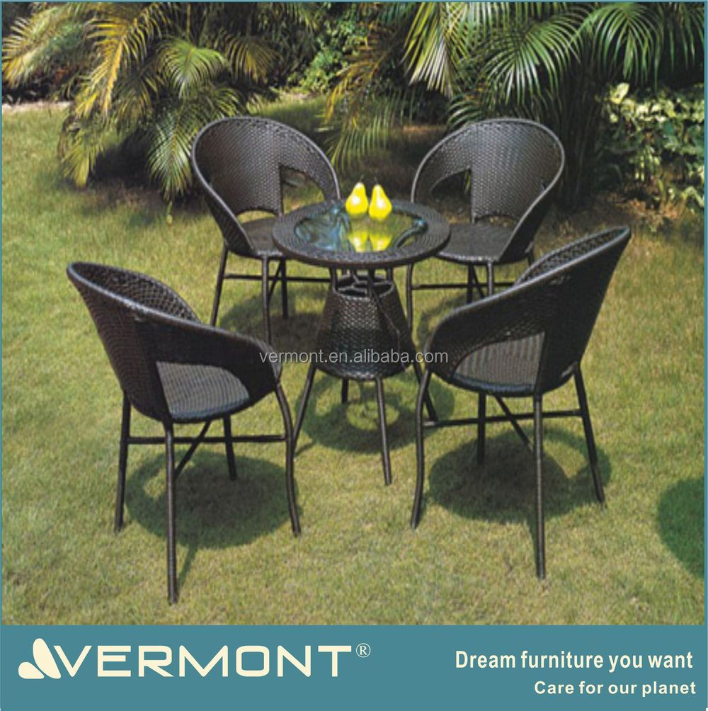Outdoor Rattan Furniture Outdoor Rattan Furniture Suppliers And - Leisure furniture
