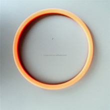 PU bonnet seal, bonnet gasket, pressure washers spares with high quality