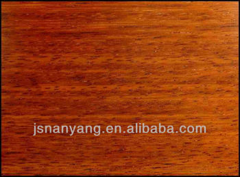 Merbau 2 Layer Parquet Engineered Hardwood Flooring Buy