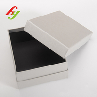 Wholesale New Arrival Paper Packing Box