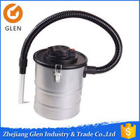 Dry Function and GS,CE,CB,UL Certification vacuum cleaner