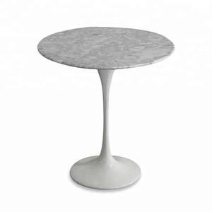 Remarkable Saarinen Coffee Table Saarinen Coffee Table Suppliers And Pabps2019 Chair Design Images Pabps2019Com