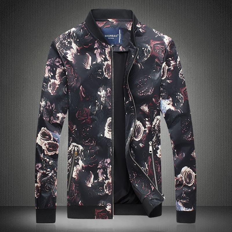 Upscale Mens Clothing 61