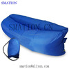 camping park garden folded outdoor sleep travel weight inflatable bench