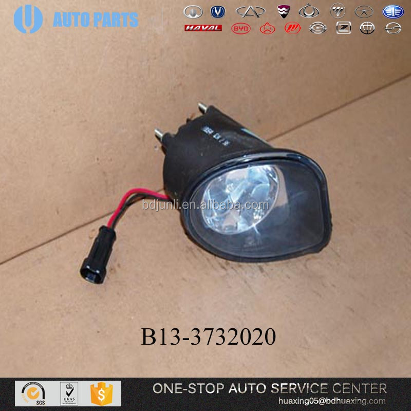 B13 Fog Lights, B13 Fog Lights Suppliers and Manufacturers at ...