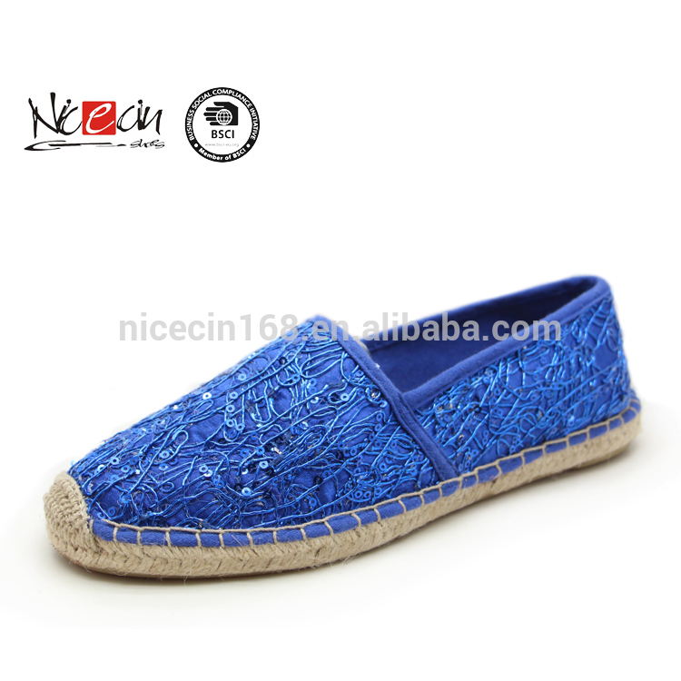 Buy Cheap Canvas Shoes From Shoespie. Womens & Girls Can Find a variety of New Arrival Canvas Shoes, Cheap Canvas Shoes At janydo.ml Online Store.