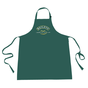 cheap wholesale chef cooking kitchen apron