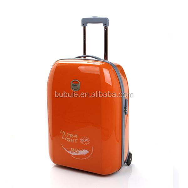 Дорожные сумки чемодан-тележка eminent школьныйе рюкзаки барабашова