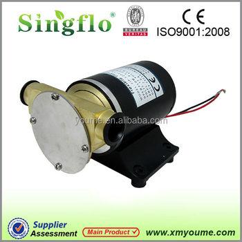 Singflo parker hydraulic gear pump view gear pump for Parker hydraulic motor distributors