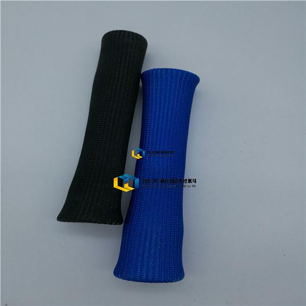 Elaborate Heat Resistant Spark Plug Wire Sleeving Own Factory - Buy on