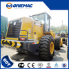 XCMG ZL50G wheel loader shovel loaders