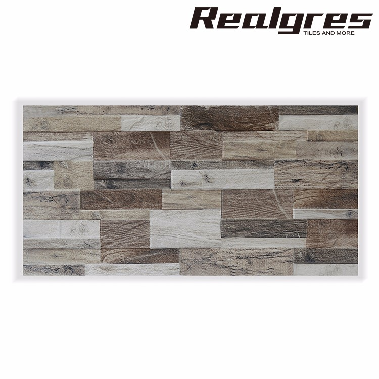 Outside Wall Decorative Tiles Outside Wall Decorative Tiles