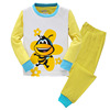 Kids Clothing Store Interior Design Fall Boutique Shirt And Pant Suit Direct Buy China