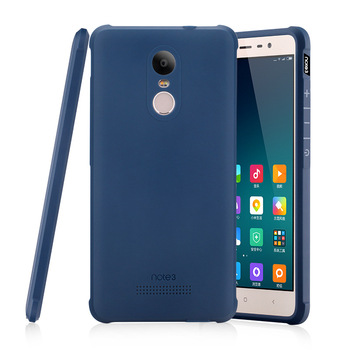 ca7a77fe925 new product for xiaomi redmi note 3 phone cover for Xiaomi redmi note 3 case