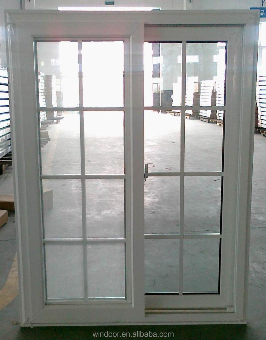 house design upvc low cost sliding windows buy low cost pvc sliding windowpvc sliding windowdouble glass sliding window product on alibabacom - Cost Of Windows
