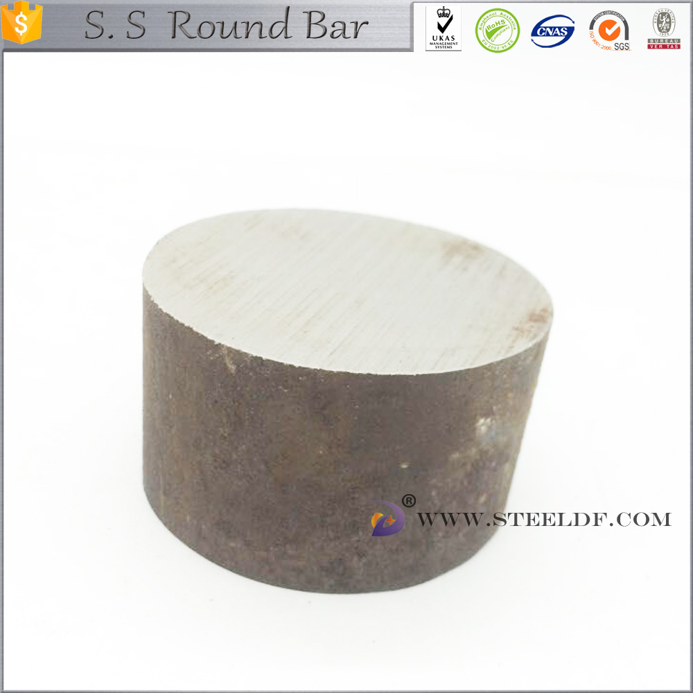 Hot selling stainless <strong>steel</strong> ASTM A479 316L <strong>steel</strong> solid ba with high quality