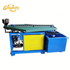 Factory price vibrating gold tale/ washing plant/ small mining machine