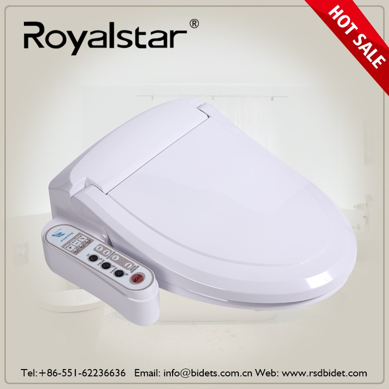 Ce Cb Rosh Saa Watermark Ul Certificate Electronic