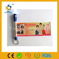 pen and pen holder,advertise pen,mini order banner pen