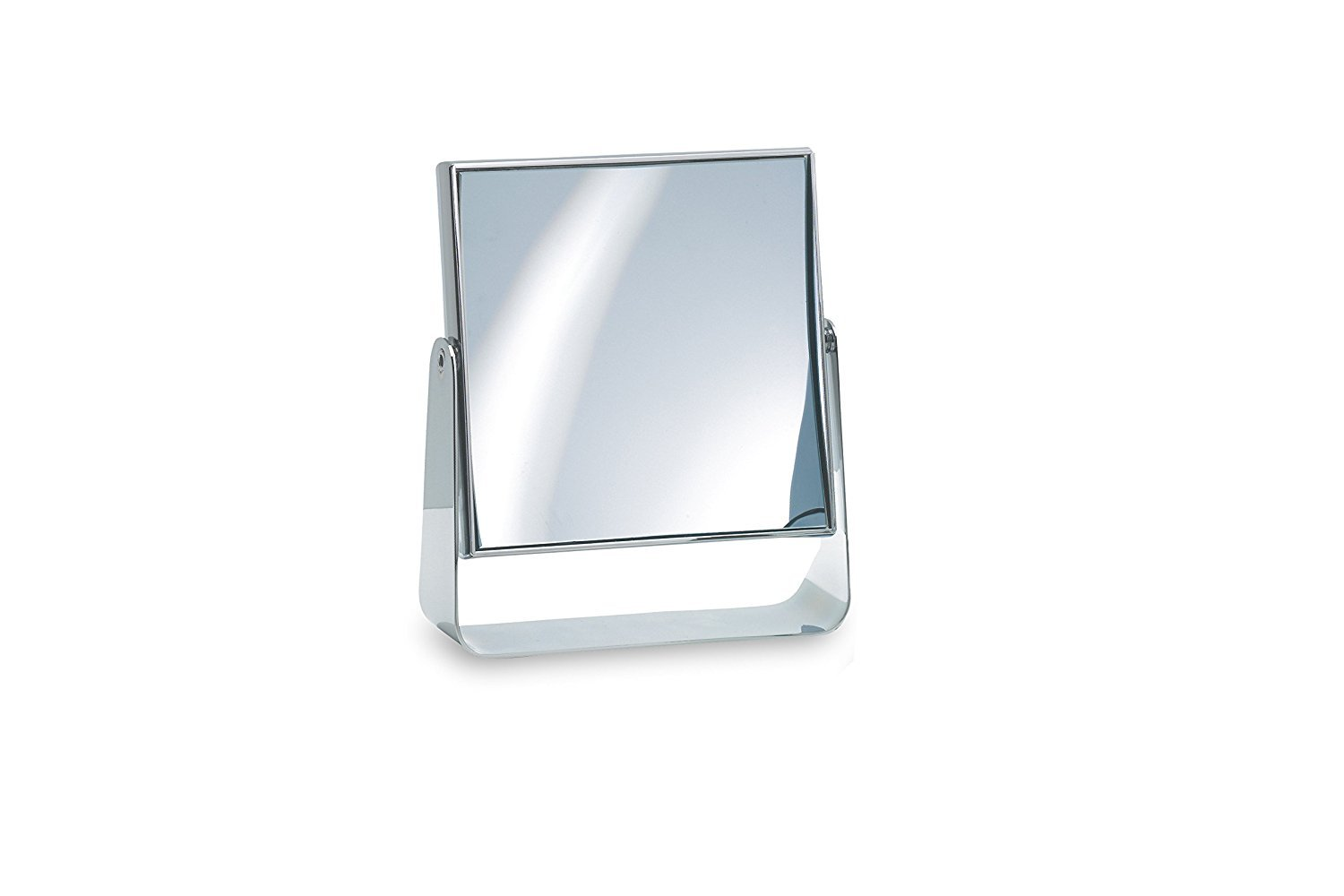 Cheap Magnifying Mirror 5x, find Magnifying Mirror 5x deals on line ...