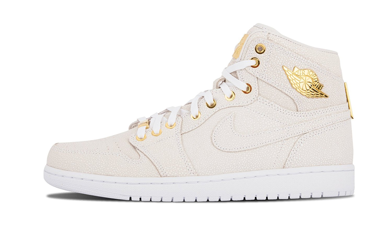 6d362364473 Buy Mens Nike Air Jordan 1 Pinnacle - 11.5 - 705075 130 in Cheap ...