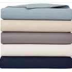 Soft Like 1800tc egyptian cotton sheet sets Home 4 Piece Microfiber Bed Sheet Set Solid Color Comforter Bedsheet Bedding Set