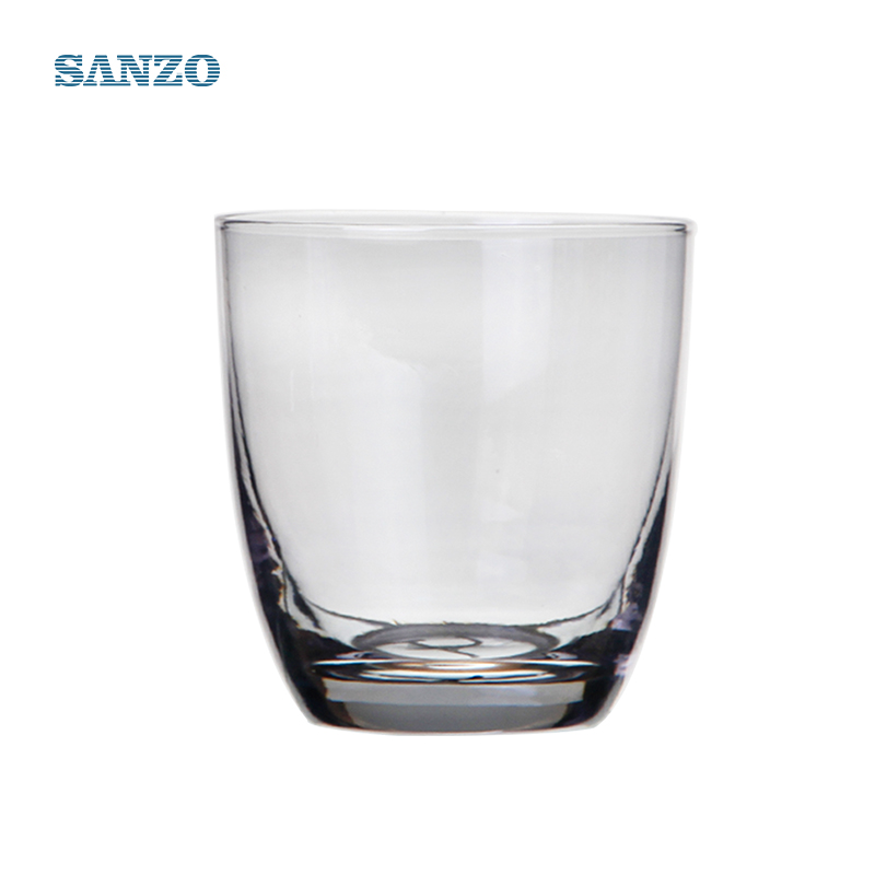 Superior High Quality Mighty Mug Barware Customized Stemless Wine Glasses