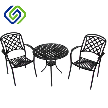 Pleasing Cast Iron Cast Aluminum Patio Furniture Set Outdoor Furniture Coffee Table And Chairs Buy Cheap Tables And Chairs Fashion Deck Table And Theyellowbook Wood Chair Design Ideas Theyellowbookinfo