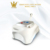 Professional portable 808 diode laser hair removal machine