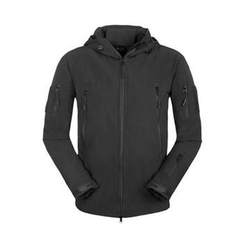 39093cefb7 ESDY táctico militar de los hombres al aire libre Camping caza ejército  chaqueta impermeable