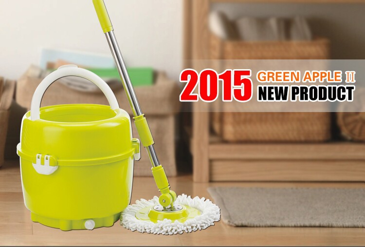 New Products Online Shopping As Seen Tv Cleaning Mops Mop Magic ...