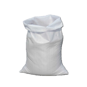 Dapoly Wholesale China Supplier 100% Virgin PP Used Woven Rice Bags