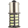 12V 5730 1156/BA15S 1156 LED led car 1156 p21w 5630/5730SMD LED Backup Lamp fog lamp