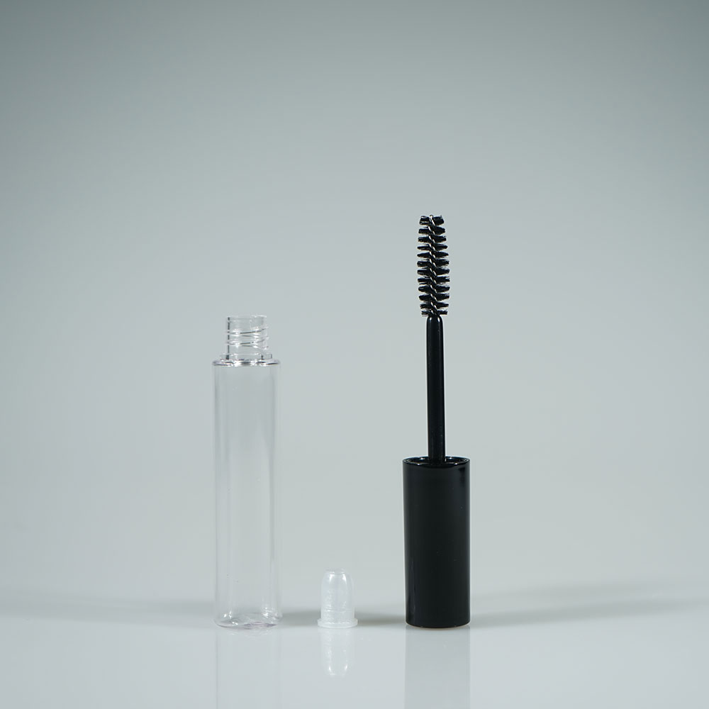 e0cc9889057 China bottles for eyelash wholesale 🇨🇳 - Alibaba