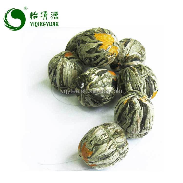 China tea gift blooming cheap price flower tea - 4uTea | 4uTea.com