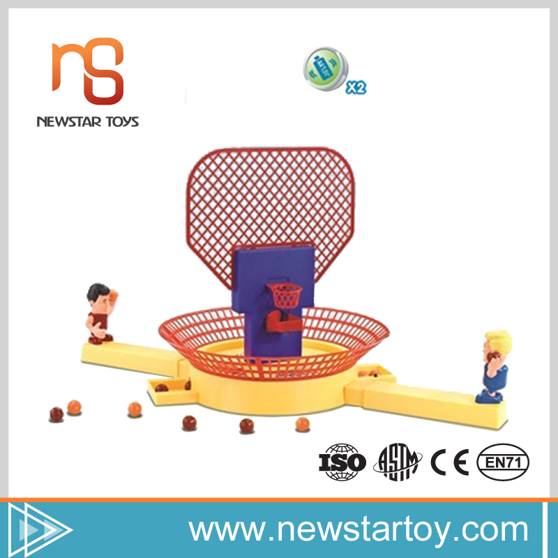 new products 2016 trending finger basketball game toy for kids