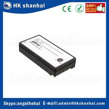 (New and original)IC Components 40IMX7-15-15-8G Power Supplies - Board Mount DC DC Converters Melcher IMX7 IC Parts