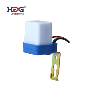 Outdoor Light Sensor Switch Supplieranufacturers At Alibaba