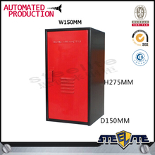 Card file cabinet card file cabinet suppliers and manufacturers at card file cabinet card file cabinet suppliers and manufacturers at alibaba colourmoves