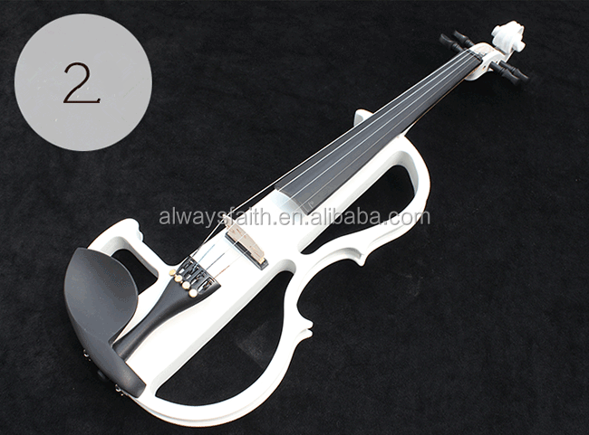 2016 new product high quality 4 4 electric violin for sale buy violin for sale 4 4 violin. Black Bedroom Furniture Sets. Home Design Ideas