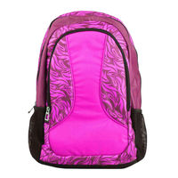 Best selling nylon waterproof laptop backpack bag backpack
