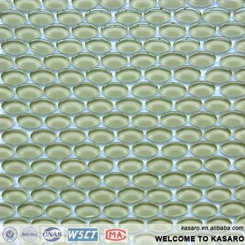 Bathroom Tile Bubble Gl Kesr15077 Product On Alibaba