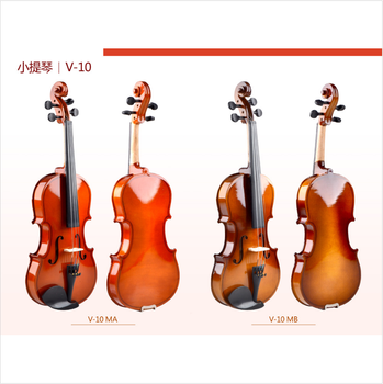 Chinese wholesale low price violins musical instruments and accessorie,  View Chinese wholesale violins, Deviser Product Details from Guangzhou  Huayi