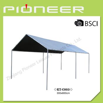 https://sc01.alicdn.com/kf/HTB13hjGJVXXXXcIXVXXq6xXFXXXW/Big-waterproof-3X6M-outside-carport-used-for.jpg_350x350.jpg
