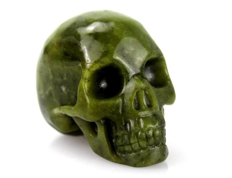 Regalos al por mayor caliente peque o 2 tallado jade for Decoracion hogar al por mayor