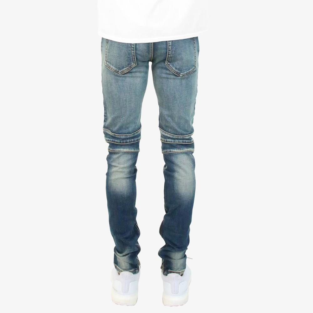 m14-stretch-denim-blue-5.jpg