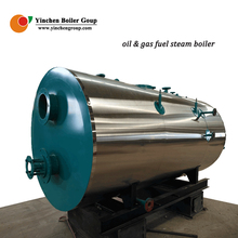 Hot sale 2% Discount amazing industrial commercial egg boiler