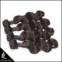 best quality and remy human hair extension remy body wave braiding human hair